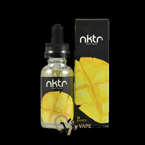 NKTR-Mango-E-Juice1