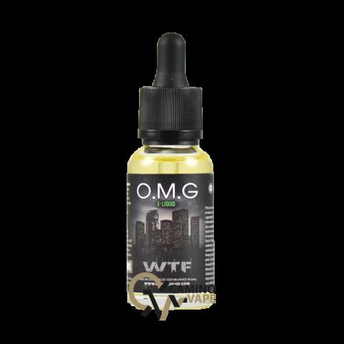 OMG-WTF-E-Juice1
