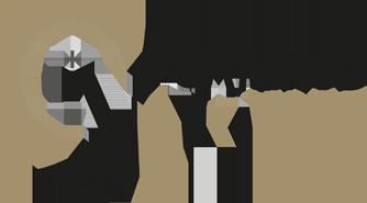 Camino Vape Header Logo