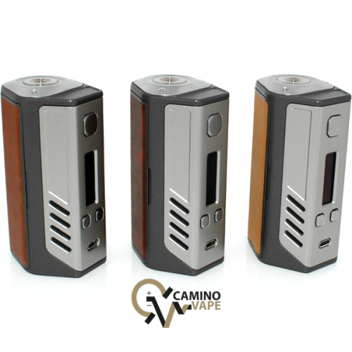 Lost-Vape-Triade-Triple-18650-DNA-200-Box-Mod1