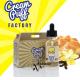 Cream-Puff-Factory-Vanilla