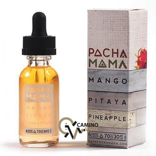 Pacha-Mama-Mango-Pitaya-Pineapple