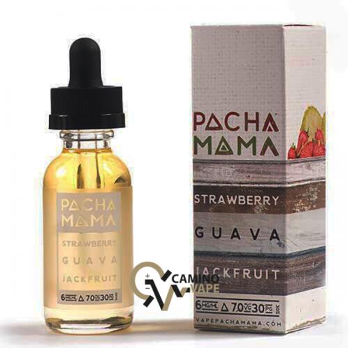 Pacha-Mama-Strawberry-Guava-Jackfruit
