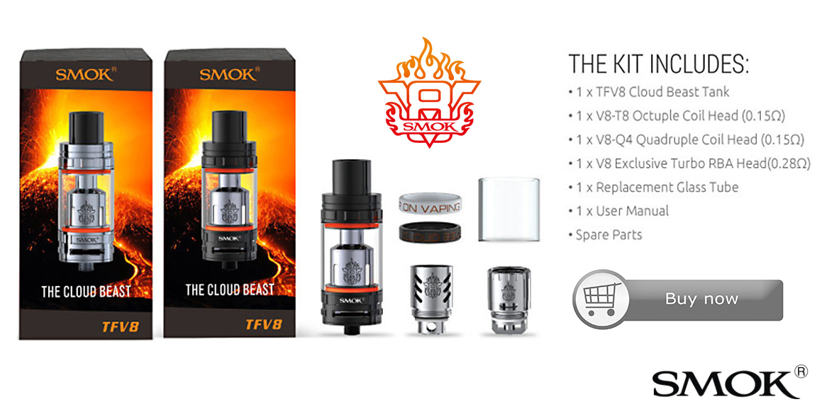 Smok-TFV8-Cloud-Beast-Kit-Banner